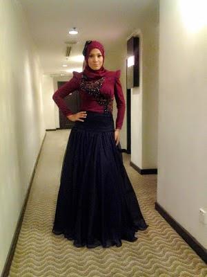Naib Juara AJL 29, Shila Amzah, Lirik Lagu Masih Aku Cinta