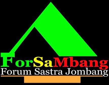 Forum Sastra Jombang (ForSamBang)