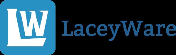 LaceyWare.com