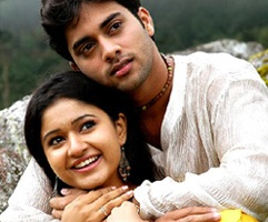 Watch Modati Cinema (2005) Telugu Movie Online