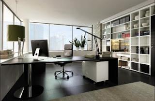 Tips Menyewa Kantor di Jaktim yang Terbaik