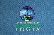 Sociedade Brasileira de Herpetologia
