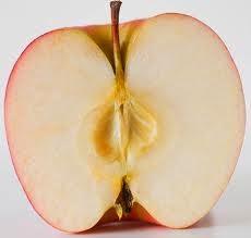 Trái cây nào tốt nhất bạn nên ăn