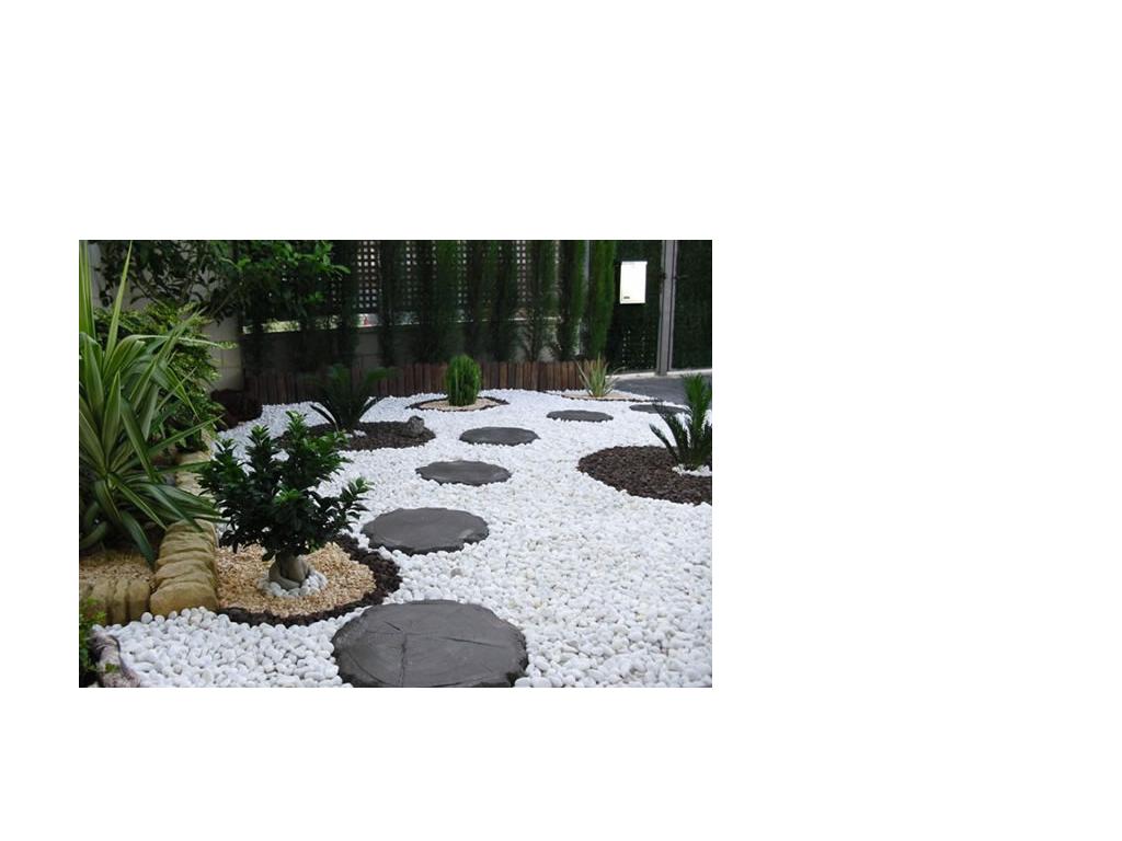 Decoraci n tematizados y reformas jardines japoneses - Decoracion y reformas ...