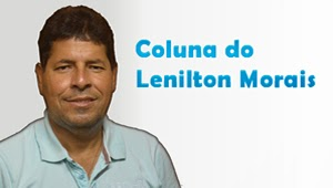 Lenilton Morais