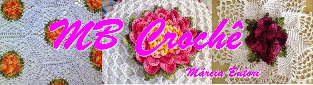 Conheça meu blog