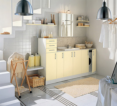 Small Kitchen Design Ideas Basement Swedish - Best Decorating Ideas