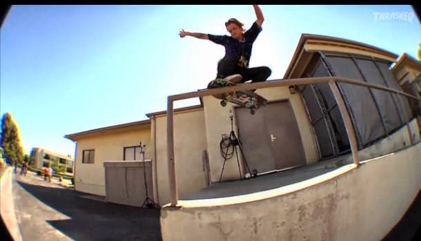 http://www.thrashermagazine.com/articles/videos/jake-duncombes-theatrix-part/