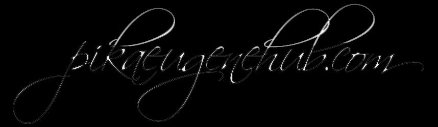 ♡ Pika Eugene Hub ♡