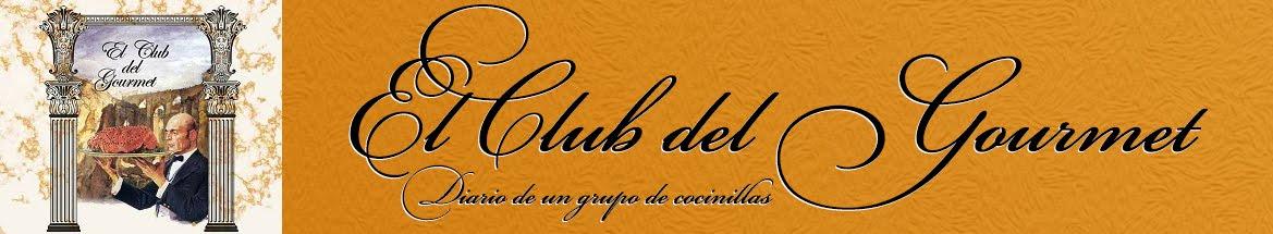 El Club del Gourmet