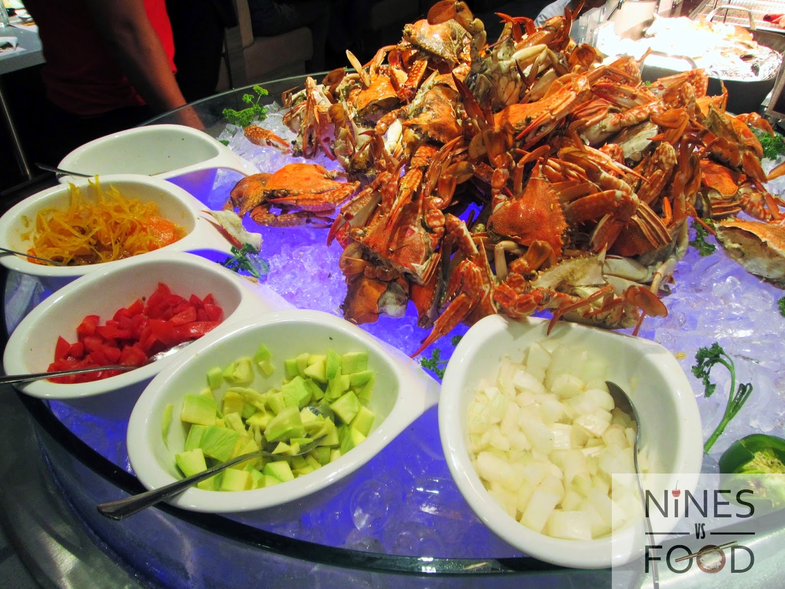 Nines vs. Food - Vikings SM Megamall-9.jpg