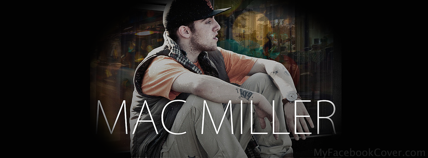 mac miller quotes facebook covers - photo #35