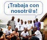 URGENTE. Estamos formando varios equipos,  no sólo para Nepal.