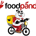 Food Panda - Best Way to Order Food