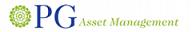 PG Asset Management