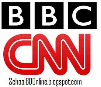http://3.bp.blogspot.com/-_4fWNDqxL9A/VPApetGbmZI/AAAAAAAAAV4/3sSV6PzSJpw/s1600/BBC-CNN_Logo.jpg