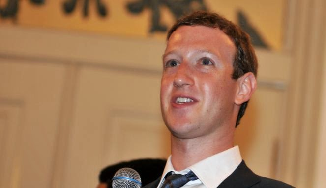 Facebook Beli Perusahaan Penghemat Bandwidth Video