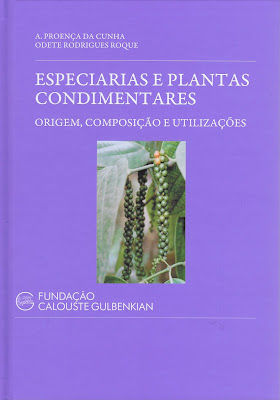 http://www.cantinhodasaromaticas.pt/loja/livros/especiarias-e-plantas-condimentares/