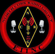 North Cork Radio Group