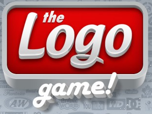 ¿Sabías que en promedio, vemos casi 3000 marcas en un día? Eso es casi 3 marcas por minuto. Ya sea que estás caminando por una calle muy transitada en Nueva York o Mumbai, hay marcas como Coca Cola, KFC y BMW compiten por tu atención casi en cada esquina. Pero, ¿cuántos de esos logotipos de la marca es lo que realmente te acuerdas?. Juega The Game Logo y lo sabrás. Con un montón de niveles ycientosde las mejores marcas, este cuestionario de logotipos promete horas de diversión. Mientras mas logotipos adivenes, más logotipos desbloqueas y cuanto más rápido lo haces,
