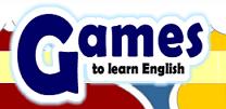 ENGLISH GAMES