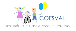 Plataforma Ciudadana Coesval