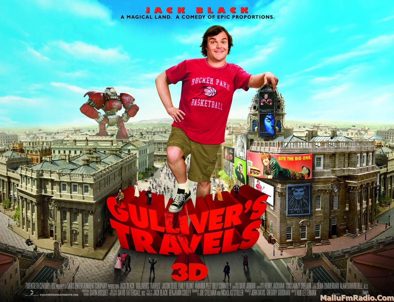 http://3.bp.blogspot.com/-_4i9CO124wg/TVqB1PhU-eI/AAAAAAAAL9U/LES6F2ZcGRw/s1600/Gullivers+Travels+2010.jpg