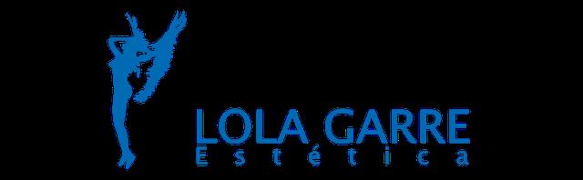 Lola Garre Estetica