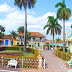 Küba Günlükleri : Trinidad