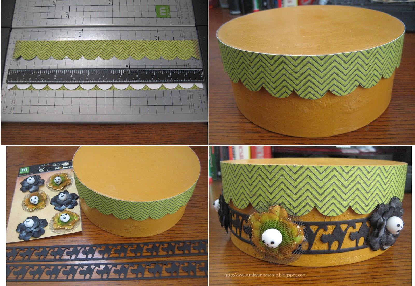 http://3.bp.blogspot.com/-_4jTB_u2btc/UHiVdDbw9XI/AAAAAAAACFY/z6HvCczu7mg/s1600/Step+2+-+Decorating+the+Bottom+Tier.jpg