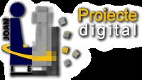 Integració de les TIC