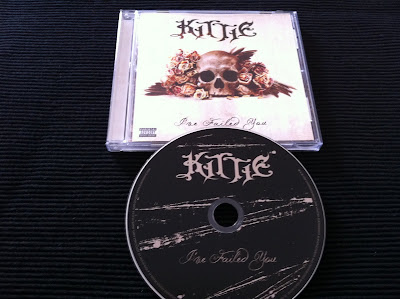 Kittie-Ive_Failed_You-2011-BriBerY