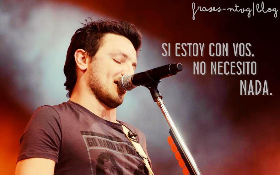 Frases de No Te Va Gustar ( NTVG ) + extras