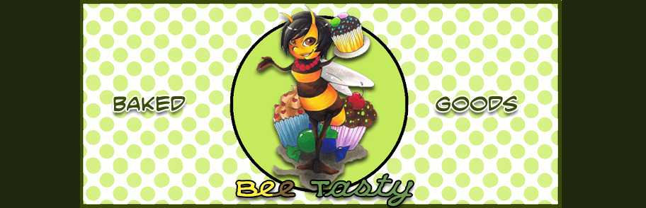Bee Tasty