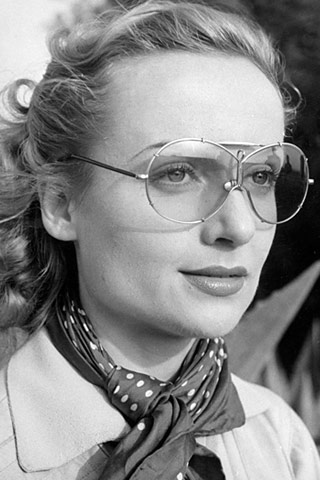 plane of the dead film with Random Thoughts On Carole Lombard on Russian Plane Crash Smell Of Death Still Strong At The Scene Of The Disaster furthermore Hatchet By Gary Paulsen further Alaska Serial Killer Dies Decades Murders together with Random Thoughts On Carole Lombard further On This Day In Photos February 3 1959 Buddy Holly Dies On The Winter Dance Party Tour 6855.