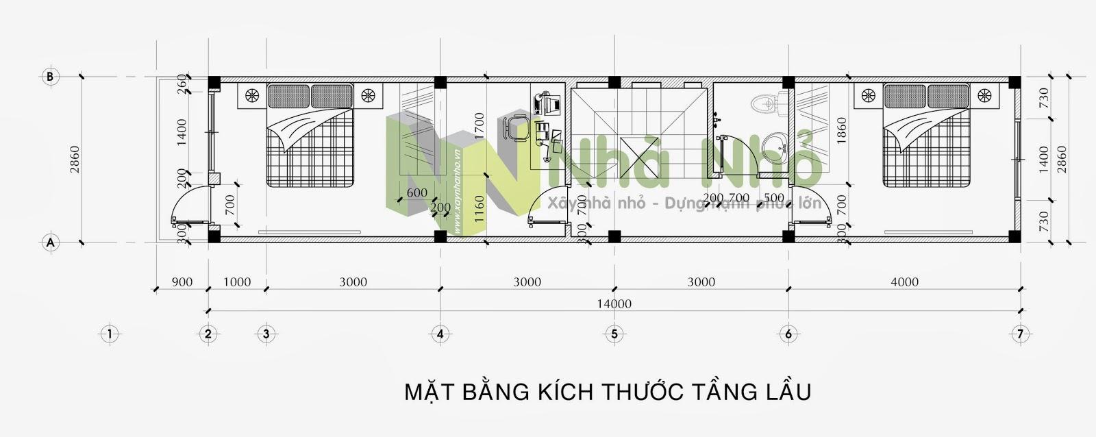thiet-ke-xay-dung-nha-nho-hai-tang-39m2-lau