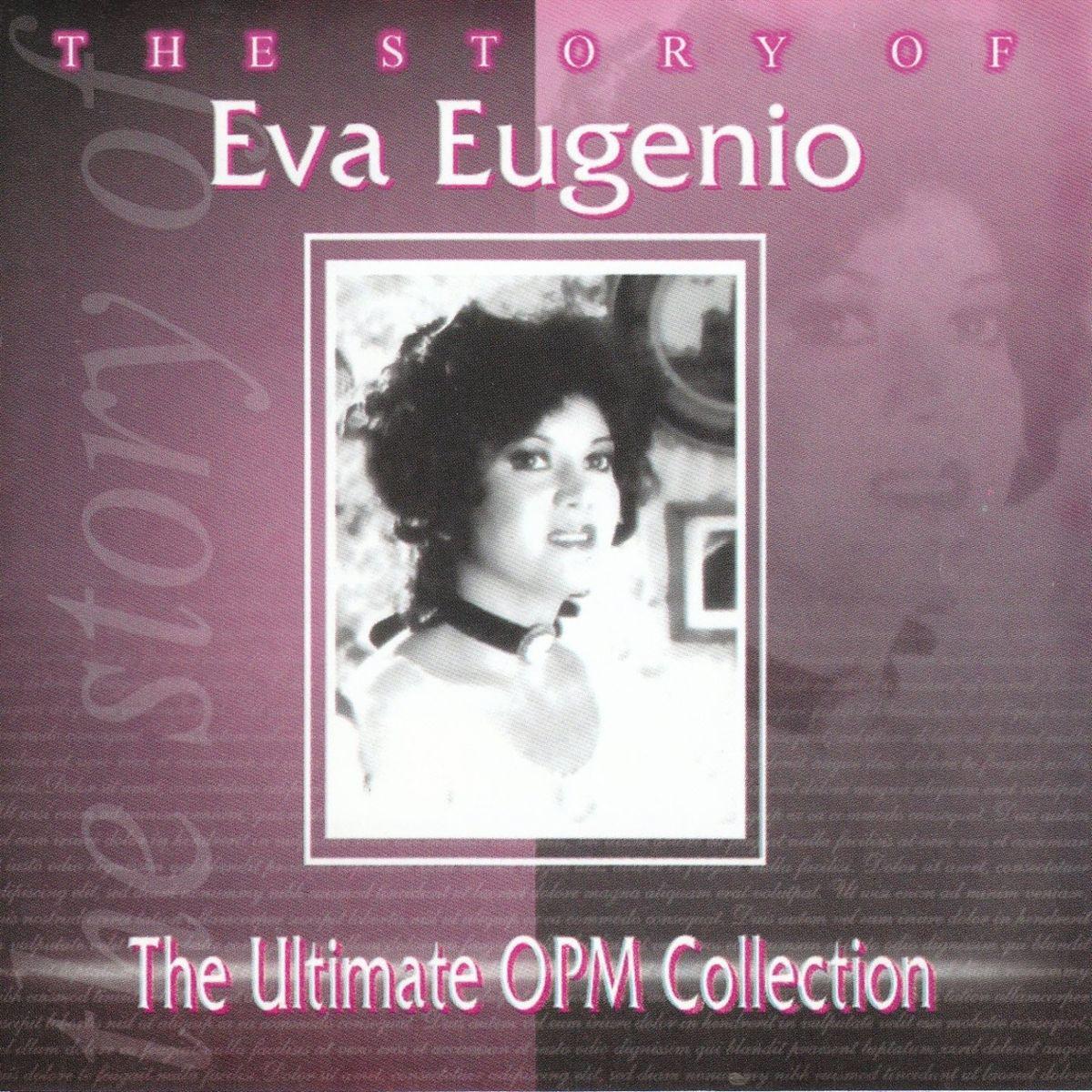 Eva Eugenio (b. ?) nudes (41 foto and video), Tits, Hot, Selfie, butt 2006