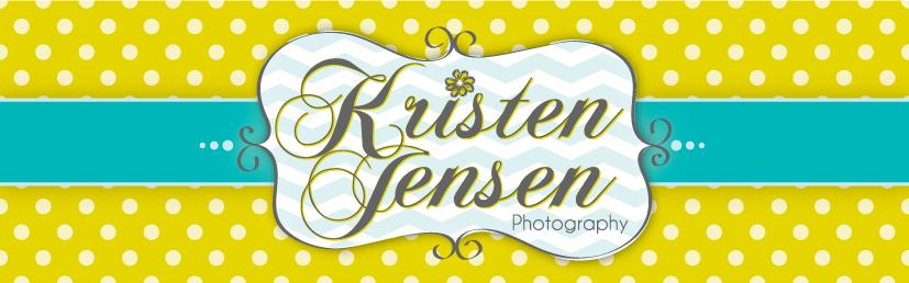Kristen Jensen Photography