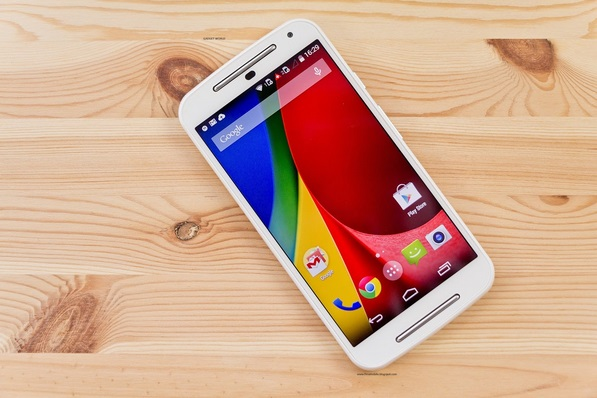 Harga Handphone Vivo X5 Max+
