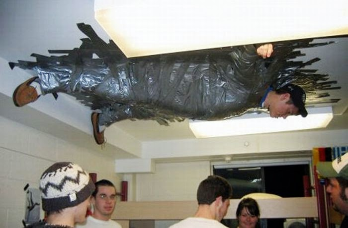 most funniest prank collection of the year photos funny