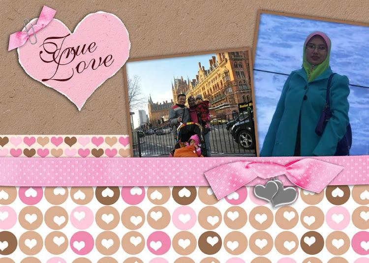 ernie-yaya@blogspot.com