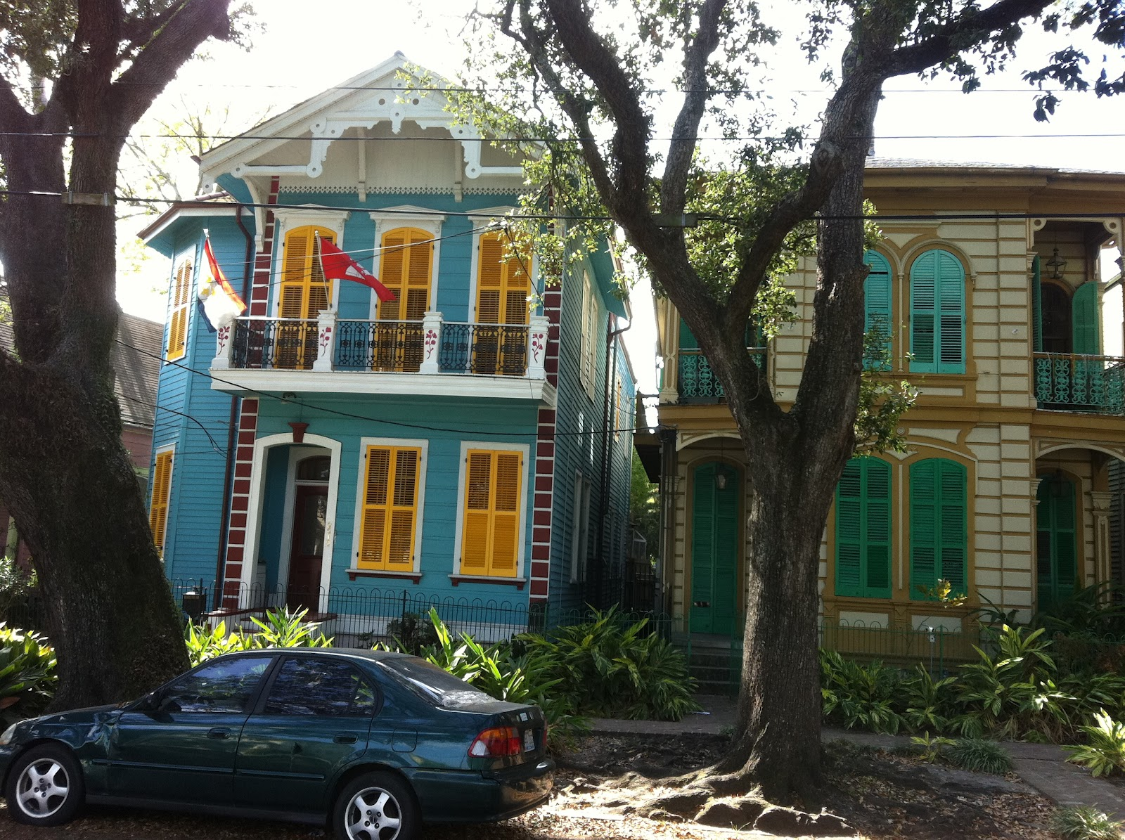 bed breakfast new and orleans to perrier maison welcome