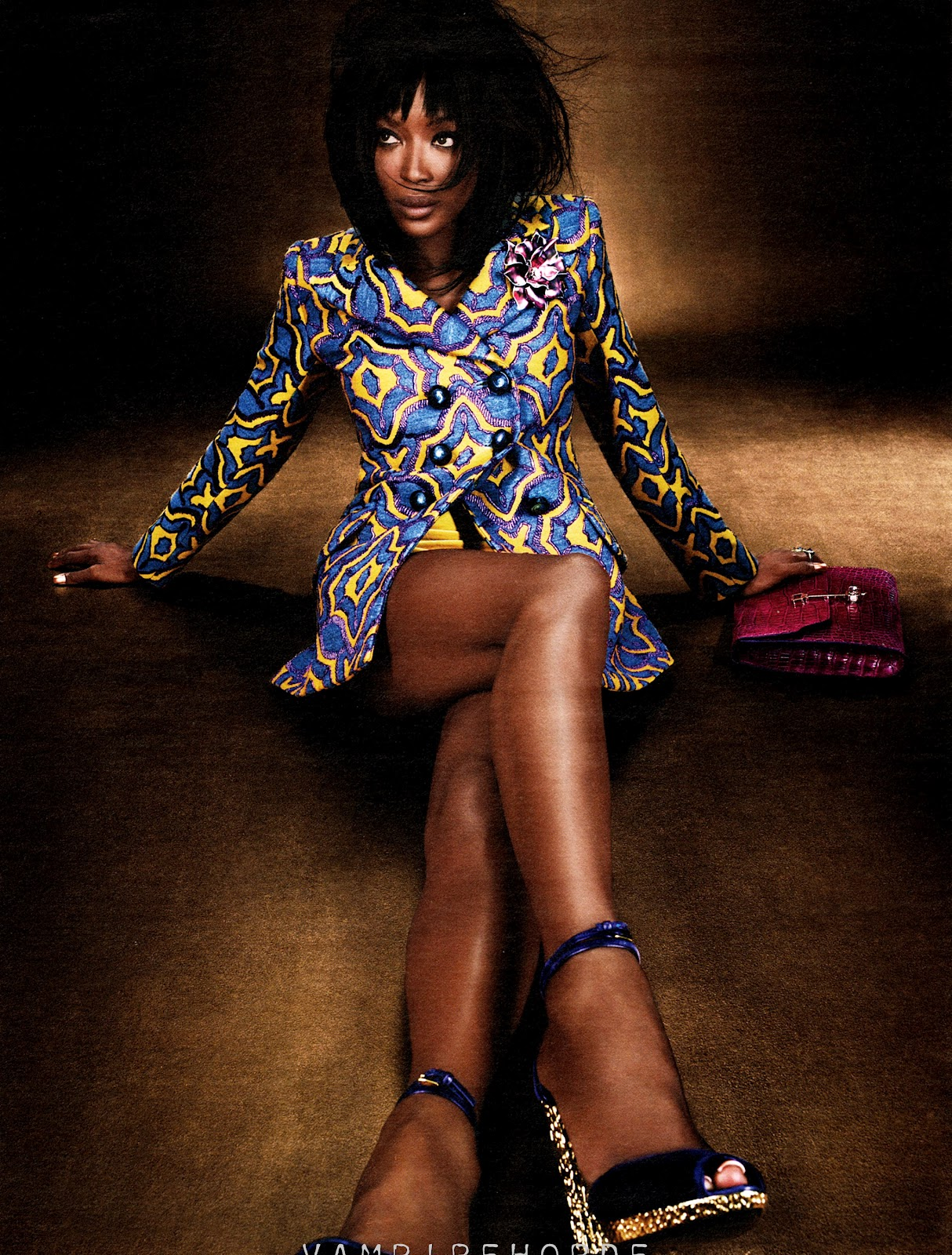 http://3.bp.blogspot.com/-_4x6Kejqj-c/T97fAUNapMI/AAAAAAABqg8/tx-LPpv_-_I/s1600/fashion_scans_remastered-naomi_campbell-w-july_2012-scanned_by_vampirehorde-hq-6.jpg
