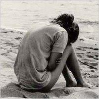 dê tempo ao tempo que a dor passa como esquecer um amor não correspondido?