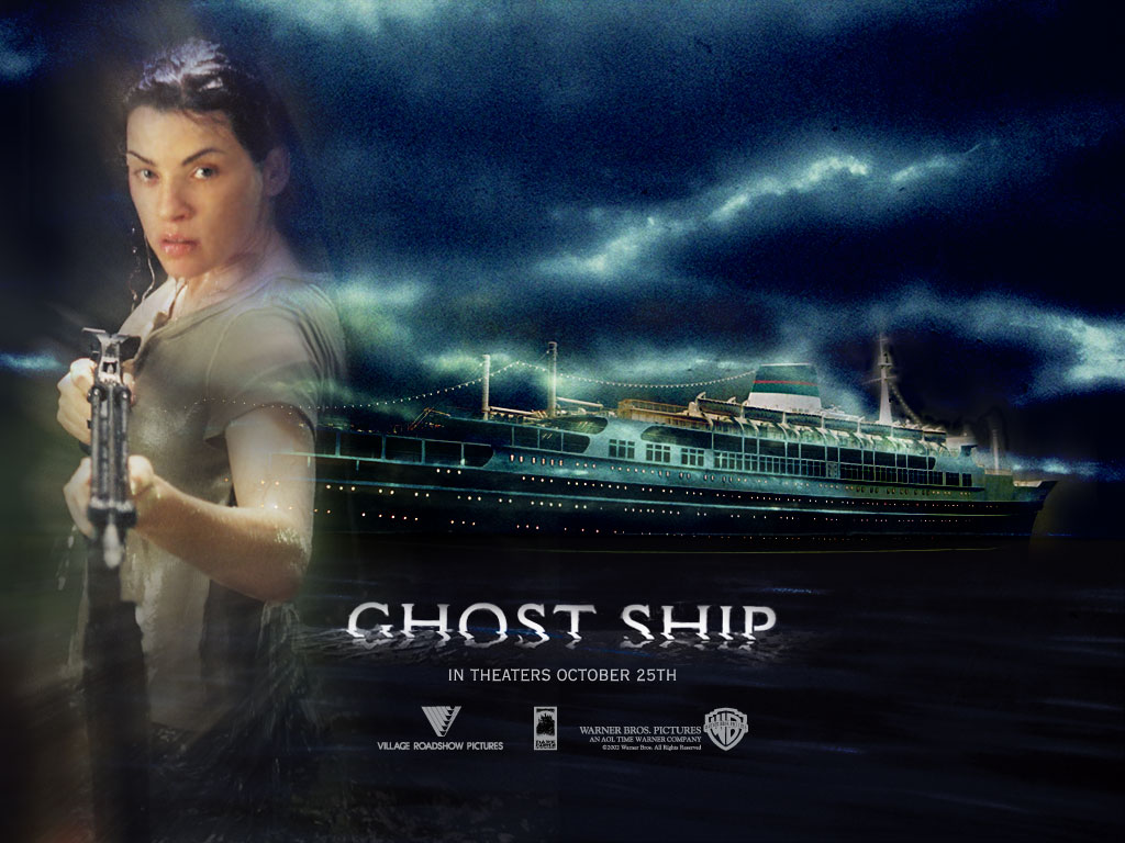 http://3.bp.blogspot.com/-_4xFFM8KEyA/Tkk09uzNRoI/AAAAAAAAkSU/oKIukHnobhQ/s1600/Ghost_Ship_Wallpaper_2002.jpg