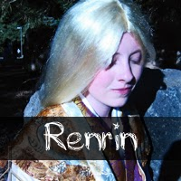 http://albinoshadowcosplay.blogspot.com/2014/01/renrin-photo-gallery.html