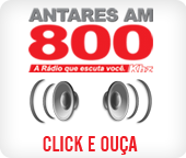 Rádio Antares AM