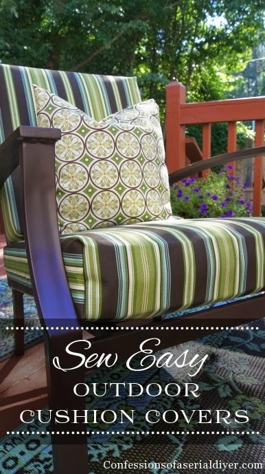 12 Beginner Upholstery Projects