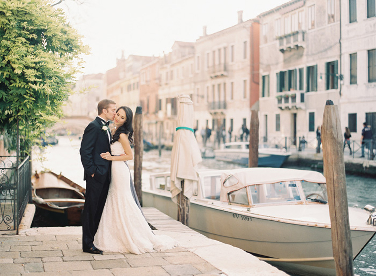 Rivernorthlove venice destination wedding for What to know about destination weddings