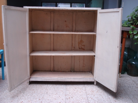 Mundo vintage muebles de dise o antiguos y for Oportunidades gaditanas muebles